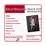 Kelly Duggan Image Consulting