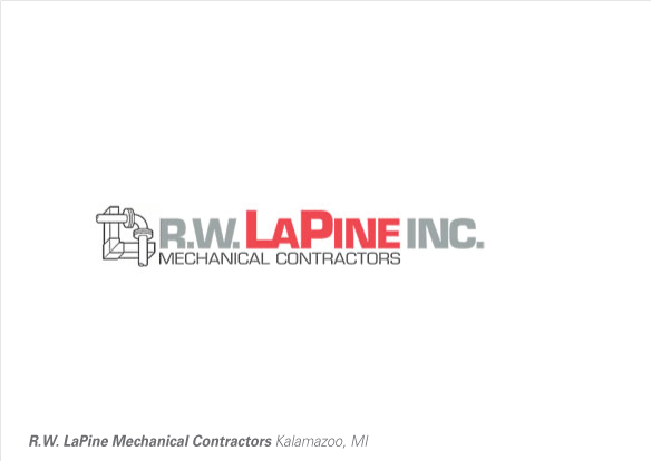 R.W. LaPine Mechanical Contractors