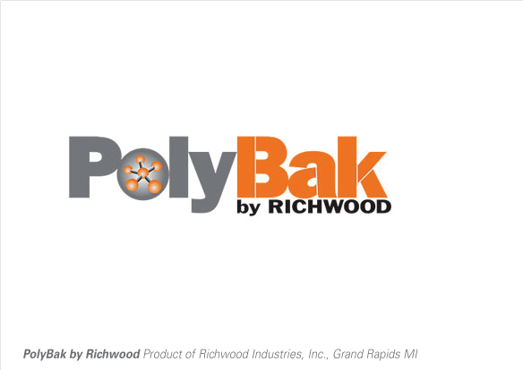 PolyBak by Richwood