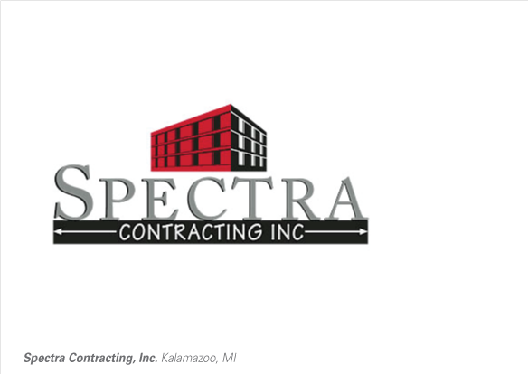 Spectra Contracting, Inc.
